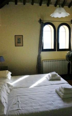 Appartamento in affitto a San Casciano in Val di Pesa, Arredato, con giardino, 70 mq - Foto 7