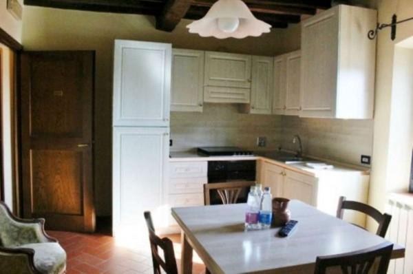 Appartamento in affitto a San Casciano in Val di Pesa, Arredato, con giardino, 70 mq - Foto 9