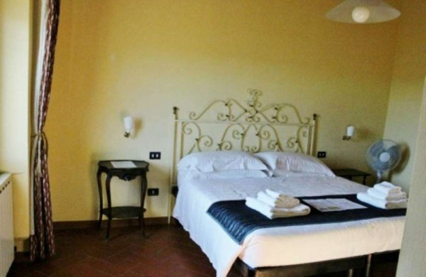 Appartamento in affitto a San Casciano in Val di Pesa, Arredato, con giardino, 70 mq - Foto 11