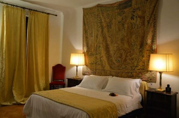 Appartamento in affitto a San Casciano in Val di Pesa, Arredato, con giardino, 30 mq - Foto 2