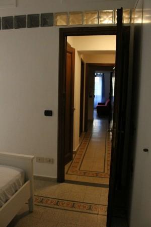 Appartamento in affitto a San Casciano in Val di Pesa, Arredato, 65 mq - Foto 2
