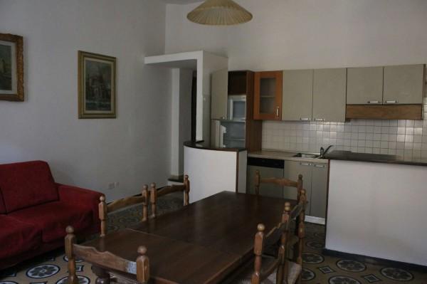 Appartamento in affitto a San Casciano in Val di Pesa, Arredato, 65 mq - Foto 6