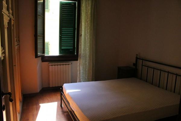 Appartamento in affitto a San Casciano in Val di Pesa, Arredato, 65 mq - Foto 5
