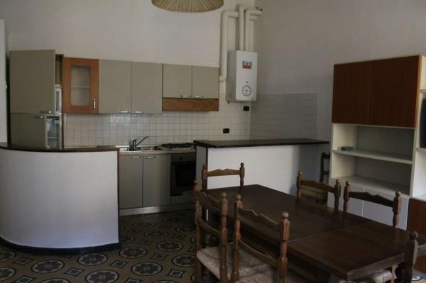Appartamento in affitto a San Casciano in Val di Pesa, Arredato, 65 mq - Foto 7