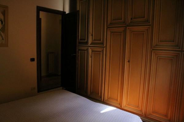 Appartamento in affitto a San Casciano in Val di Pesa, Arredato, 65 mq - Foto 4