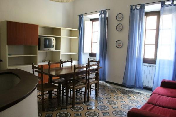 Appartamento in affitto a San Casciano in Val di Pesa, Arredato, 65 mq