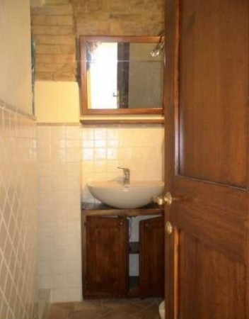 Appartamento in affitto a San Casciano in Val di Pesa, Arredato, 40 mq - Foto 2