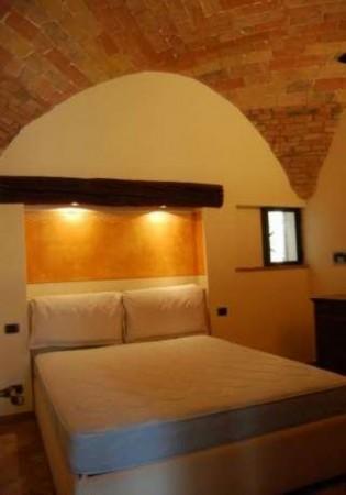 Appartamento in affitto a San Casciano in Val di Pesa, Arredato, 40 mq - Foto 3