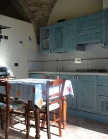 Appartamento in affitto a San Casciano in Val di Pesa, Arredato, 40 mq - Foto 1