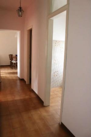 Appartamento in affitto a San Casciano in Val di Pesa, Arredato, con giardino, 65 mq - Foto 2