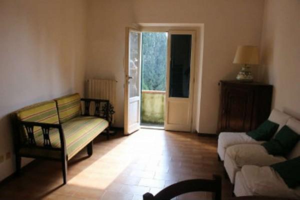 Appartamento in affitto a San Casciano in Val di Pesa, Arredato, con giardino, 65 mq - Foto 7