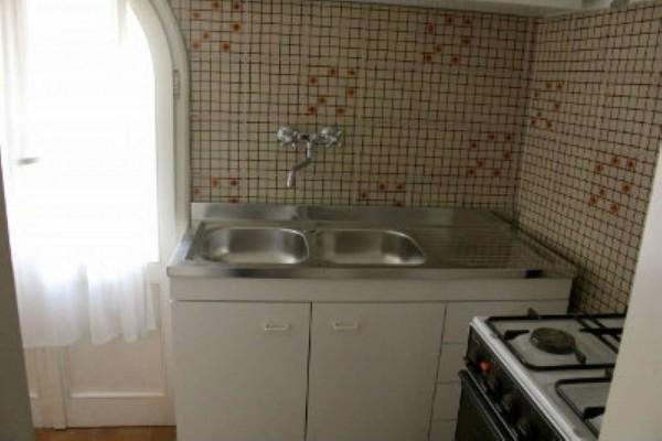 Appartamento in affitto a San Casciano in Val di Pesa, Arredato, con giardino, 65 mq - Foto 5