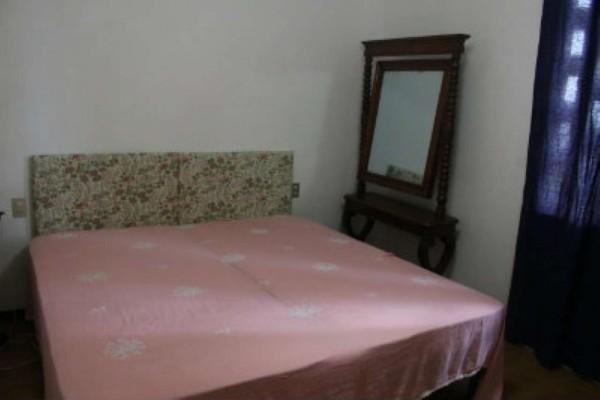 Appartamento in affitto a San Casciano in Val di Pesa, Arredato, con giardino, 65 mq - Foto 3