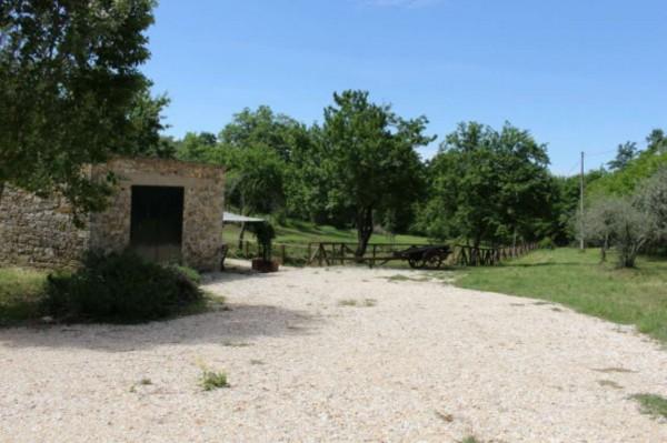 Casa indipendente in affitto a San Casciano in Val di Pesa, Arredato, con giardino, 130 mq - Foto 15