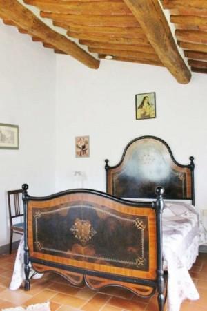 Casa indipendente in affitto a San Casciano in Val di Pesa, Arredato, con giardino, 130 mq - Foto 4