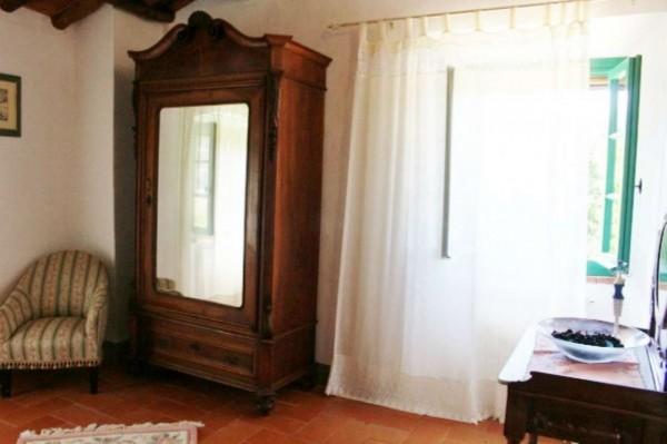 Casa indipendente in affitto a San Casciano in Val di Pesa, Arredato, con giardino, 130 mq - Foto 5