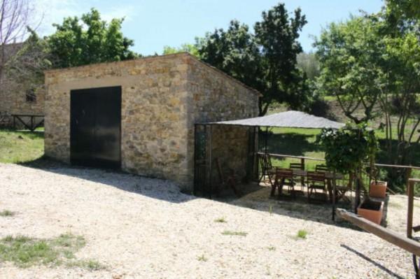 Casa indipendente in affitto a San Casciano in Val di Pesa, Arredato, con giardino, 130 mq - Foto 17