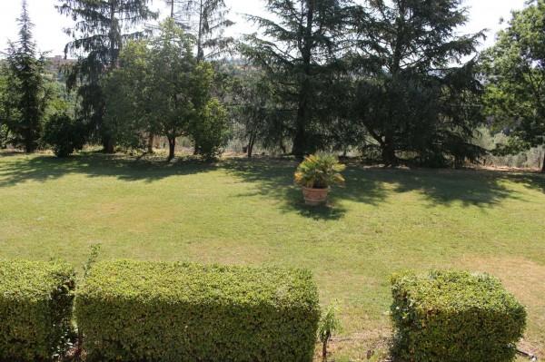 Rustico/Casale in affitto a San Casciano in Val di Pesa, Arredato, con giardino, 300 mq - Foto 3