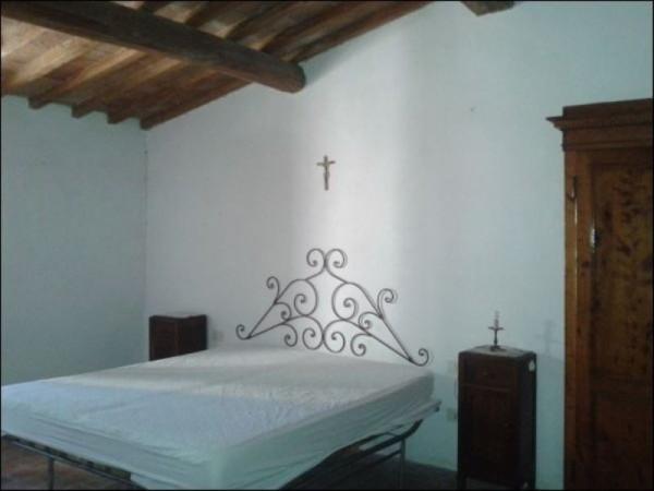Appartamento in affitto a San Casciano in Val di Pesa, Arredato, 60 mq