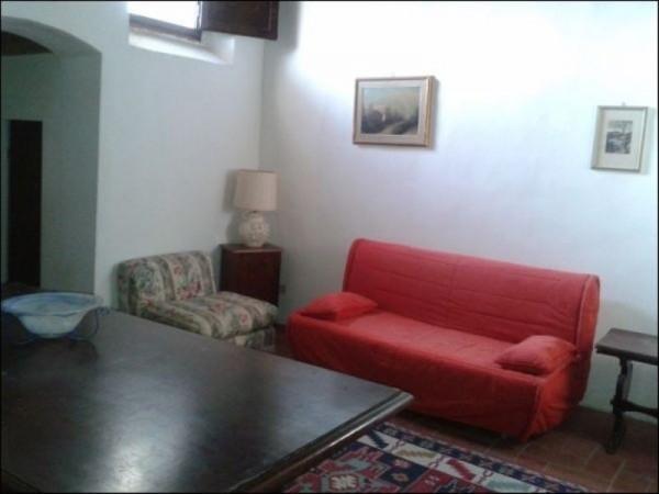 Appartamento in affitto a San Casciano in Val di Pesa, Arredato, 60 mq - Foto 7