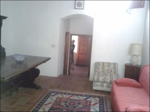 Appartamento in affitto a San Casciano in Val di Pesa, Arredato, 60 mq - Foto 6