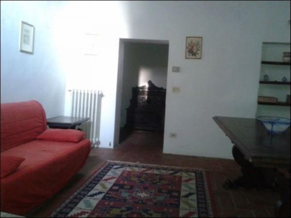 Appartamento in affitto a San Casciano in Val di Pesa, Arredato, 60 mq - Foto 3