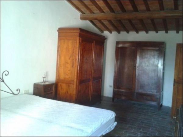 Appartamento in affitto a San Casciano in Val di Pesa, Arredato, 60 mq - Foto 4