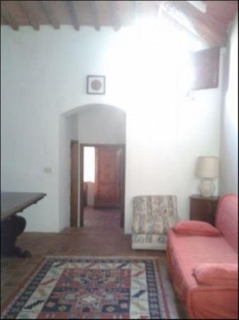 Appartamento in affitto a San Casciano in Val di Pesa, Arredato, 60 mq - Foto 5