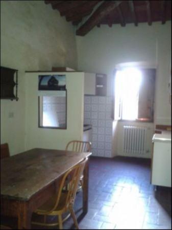 Appartamento in affitto a San Casciano in Val di Pesa, Arredato, 60 mq - Foto 10