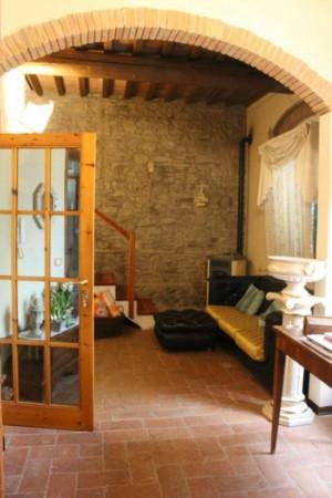 Appartamento in affitto a San Casciano in Val di Pesa, Con giardino, 100 mq - Foto 5