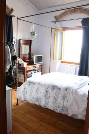 Appartamento in affitto a San Casciano in Val di Pesa, Con giardino, 100 mq - Foto 10