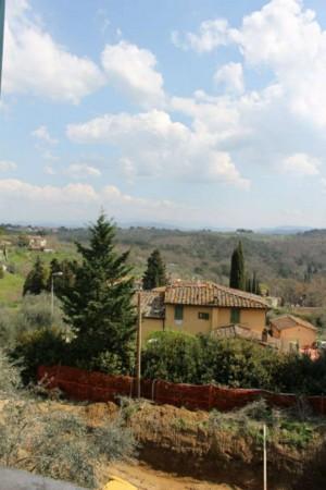 Appartamento in affitto a San Casciano in Val di Pesa, Con giardino, 100 mq - Foto 9