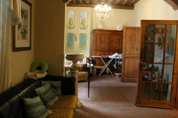 Appartamento in affitto a San Casciano in Val di Pesa, Con giardino, 100 mq - Foto 6