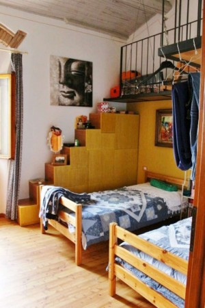 Appartamento in affitto a San Casciano in Val di Pesa, Con giardino, 100 mq - Foto 11