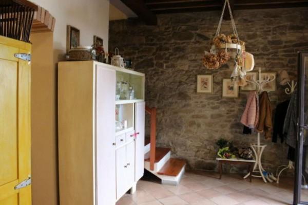 Appartamento in affitto a San Casciano in Val di Pesa, Con giardino, 100 mq - Foto 14