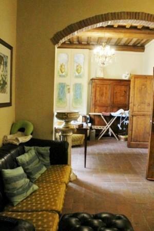 Appartamento in affitto a San Casciano in Val di Pesa, Con giardino, 100 mq - Foto 7
