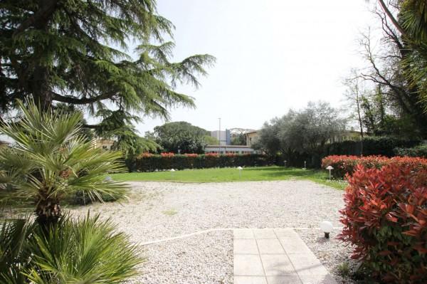 Appartamento in affitto a Roma, Flaminia - Grottarossa - Saxa Rubra, Con giardino, 50 mq - Foto 3