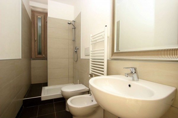 Appartamento in affitto a Roma, Flaminia - Grottarossa - Saxa Rubra, Con giardino, 50 mq - Foto 13