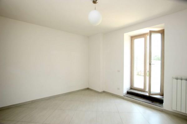 Appartamento in affitto a Roma, Flaminia - Grottarossa - Saxa Rubra, Con giardino, 50 mq - Foto 16