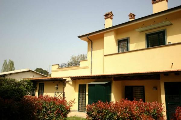 Appartamento in affitto a Roma, Flaminia - Grottarossa - Saxa Rubra, Con giardino, 50 mq - Foto 11