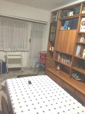 Appartamento in vendita a Roma, Pigneto Largo Preneste, 115 mq