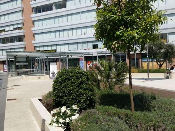 Appartamento in affitto a Roma, Portonaccio, Arredato, 79 mq