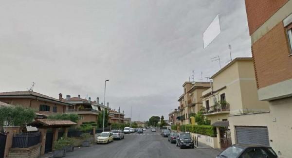 Appartamento in affitto a Roma, Arredato, 60 mq