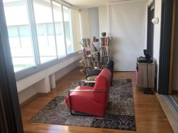Appartamento in affitto a Roma, Tiburtina Portonaccio Casal Bertone, Arredato, 72 mq