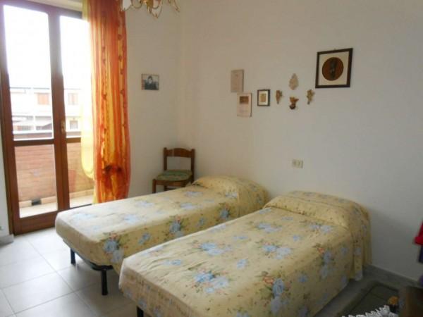 Villa in vendita a Crema, Residenziale A 5 Minuti Da Crema, Con giardino, 170 mq - Foto 43