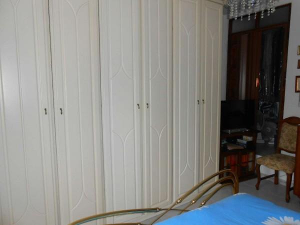 Villa in vendita a Crema, Residenziale A 5 Minuti Da Crema, Con giardino, 170 mq - Foto 7