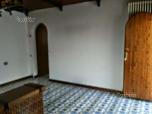 Appartamento in vendita a Bologna, Mazzini, 80 mq