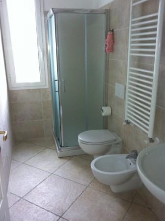 Appartamento in vendita a Diano Marina, 48 mq