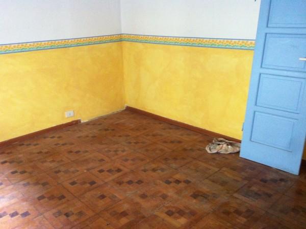Appartamento in vendita a Sanremo, 62 mq