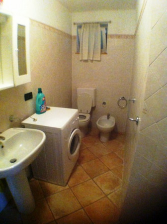 Appartamento in vendita a Chiusanico, 80 mq